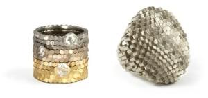 job bijuterii printate 3D