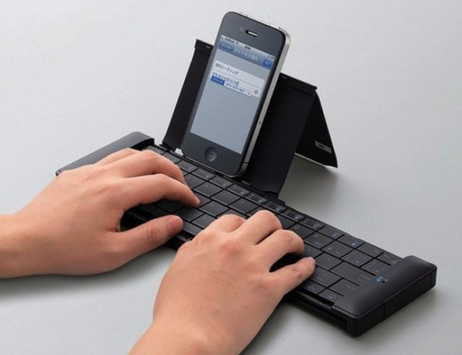 tastatura smarphone