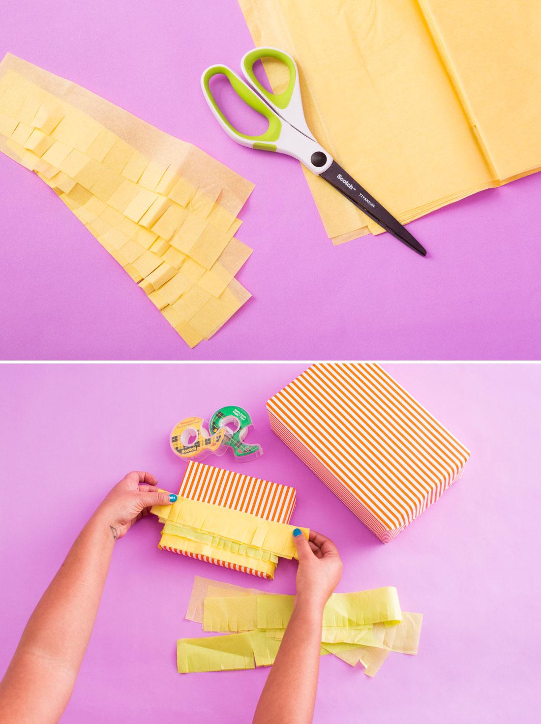 8-Gift-Wrap-Fringe