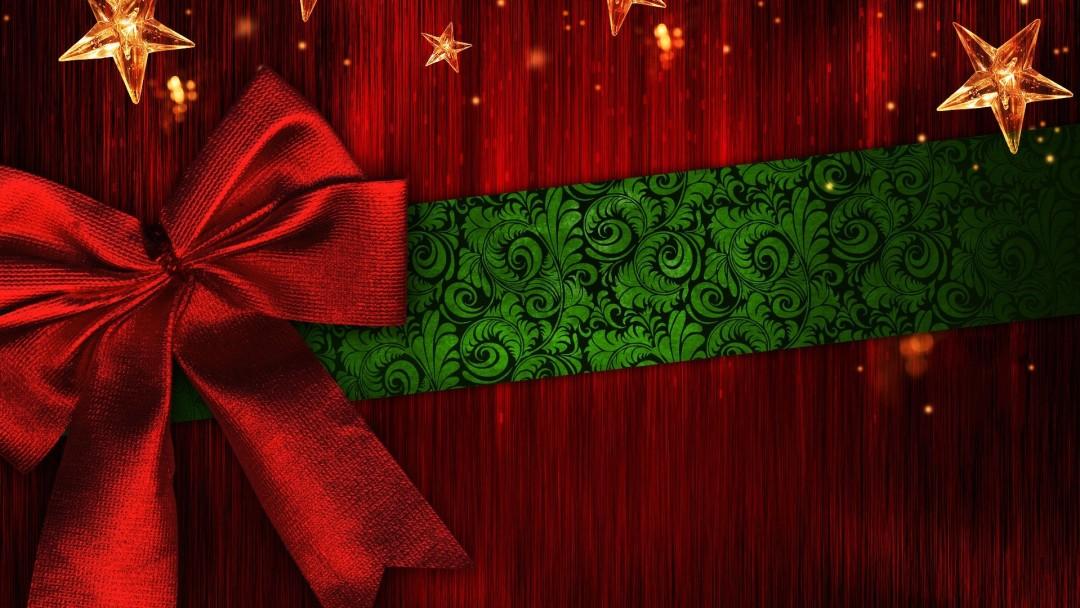cadou crăciun căști wireless
