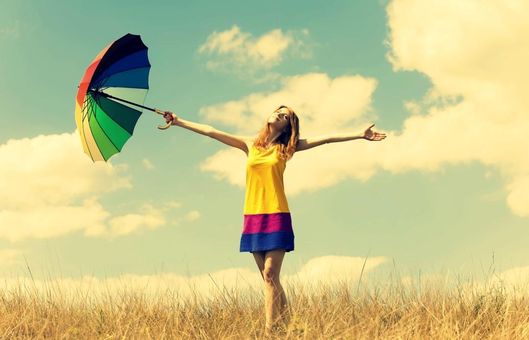 libertate fericirea