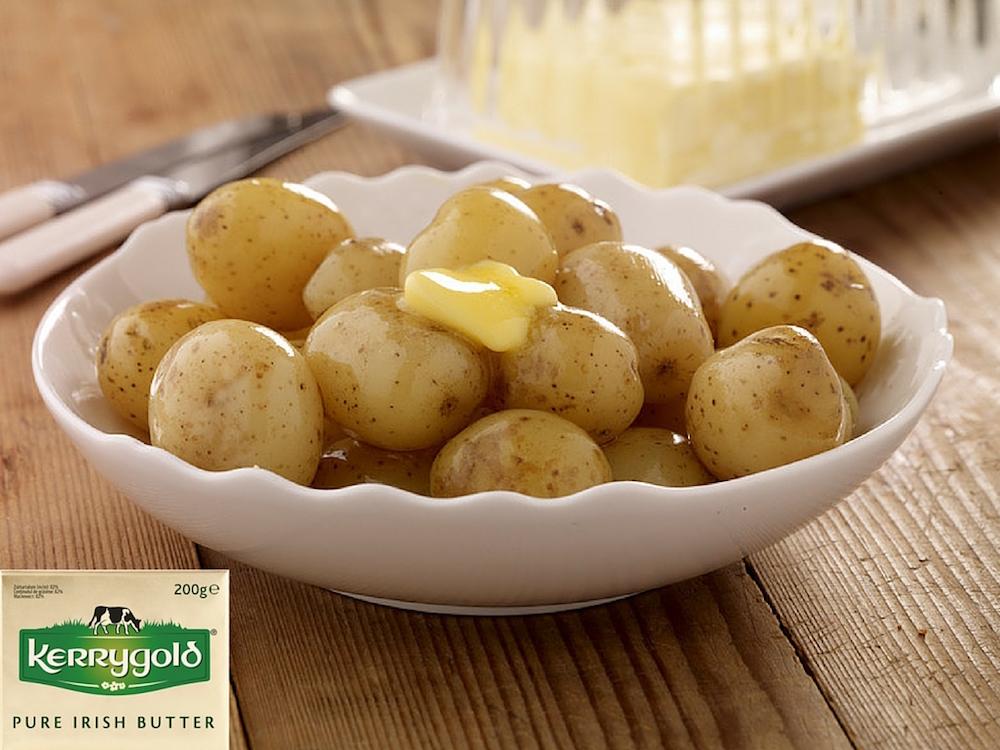 cartofi-fierti