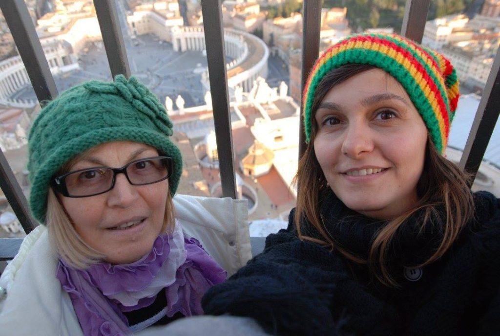 excursie roma