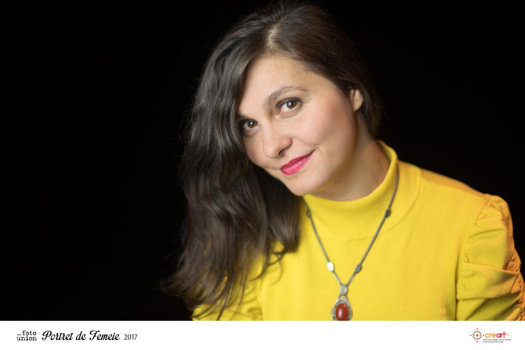 Rahela Petrescu