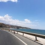 Costa del Sol