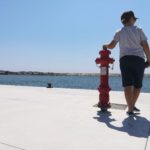 port Limenaria